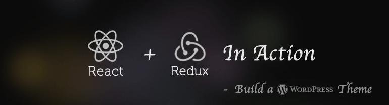 React + Redux实战